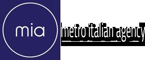 Metro Italian Agency